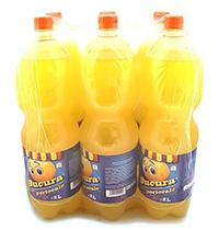 bucura suc carbogazos portocale