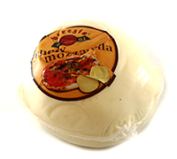 therezia mozzarella thery