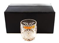 nachtmann set pahare pentru whiskey 280 g