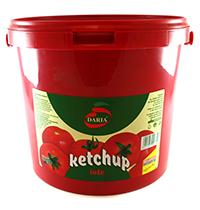 daria ketchup iute