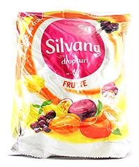 silvana bomboane de fructe