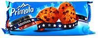 ulpio delight cookie