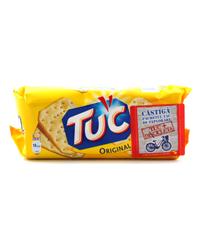 tuc biscuiti original