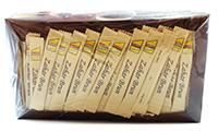 selgros zahar brun stick