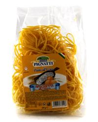 pignatti spaghetti chitarra