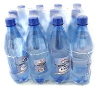 apa craiului apa minerala