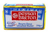 breton unt dulce