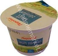 napolact iaurt 6%