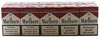marlboro red