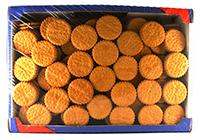 croco biscuiti crema