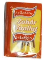 cosmin zahar vanilat