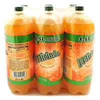 mirinda orange