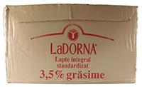 dorna lapte uht 3.5 %