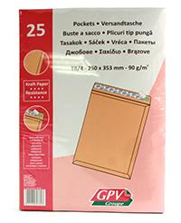 gpv plic tb4 silicon