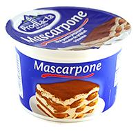 prodlacta mascarpone