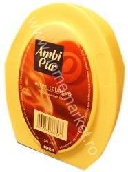 ambipur gel antitabac
