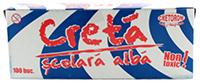 office club creta alba