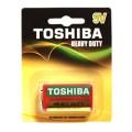 TOSHIBA BATERII HD R22/9V
