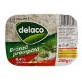DELACO BRANZA DE VACI 4.4 %