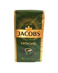 jacobs kronung cafea