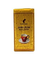 julius meinl cafea boabe jubilaum