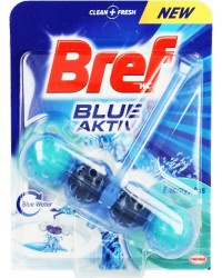 bref power aktiv blue eucalyptus odorizant wc