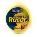 RUSTIC CASCAVAL RUCAR