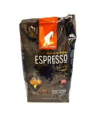 julius meinl espresso wiener art cafea boabe