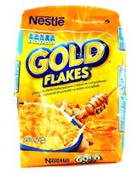 nestle corn flakes fara gluten