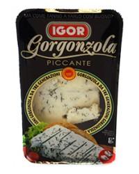 igor branaza gorgonzola picanta