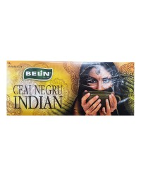 belin ceai negru indian