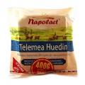 NAPOLACT TELEMEA HUEDIN DE VACA
