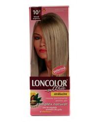 londa color ultra blond 10.2