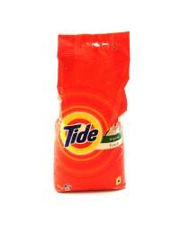 tide detergent alpine