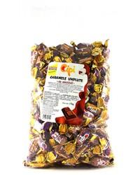 cipi caramele cu cacao