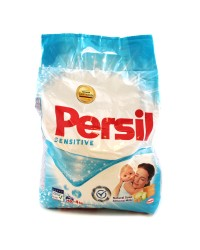 persil detergent sensitive