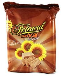 feleacul halva cu cacao