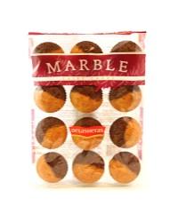 delasheras mini muffins cu ciocolata