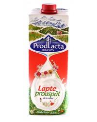 prodlacta lapte 3.5 %