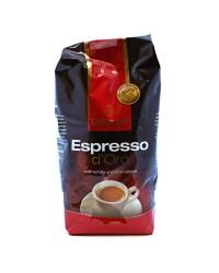 dallmayr espresso