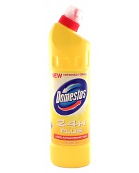 domestos dezinfectant citrus fresh