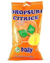 colin daily dropsuri cu citrice