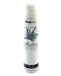 madlene deo white