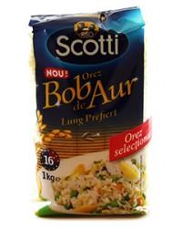riso scotti orez cu bob auriu prefiert
