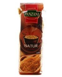 panzani orez brun
