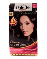 Palette Deluxe Vopsea De Par 800 Saten Inchis Homemarketro