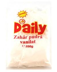 colin zahar pudra vanilat