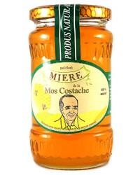 mos costache miere poliflora