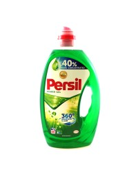 persil detergent lichid gel regular