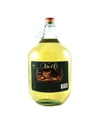 vite d'or vin alb sec